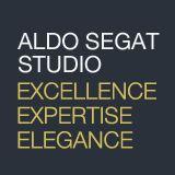 Aldo Segat Studio
