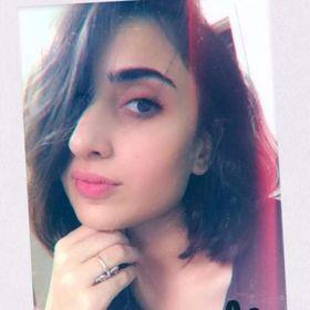 Hadia Zaighum
