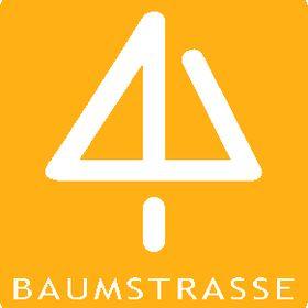 Baumstrasse /Δρόμος Με Δέντρα