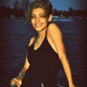 Susan Blue Tamayo Giraldo