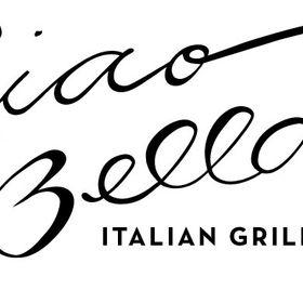 Ciao Bella Italian Grill