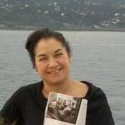Simona Fantini