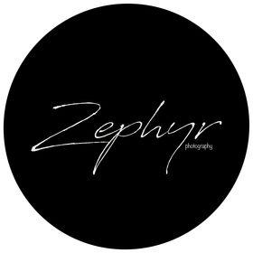 Zephyr Photography