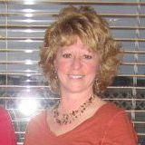 Mary Ann Hoyer Schmitt