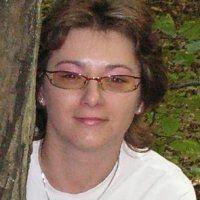 Janka Luptáková
