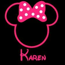 Karen Holland Nelson
