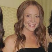 Erin Delanghe