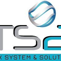 TS2 | Λογιστικό Γραφείο