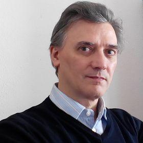 Danilo Dellaquila