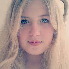 Mylene van Winkoop