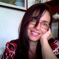 Yasmin Salgado