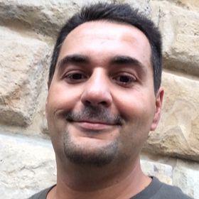 Stefano Castelli