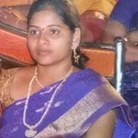 Ratnaji Undavalli