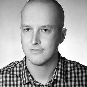 Marcin Tomasiewicz