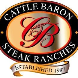 Cattle Baron Mossel Bay