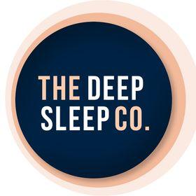 The Deep Sleep Co.