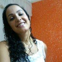 Daniela Almeida Saloto