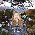 Anna Lena Hansen
