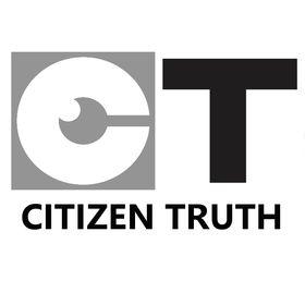 Citizen Truth