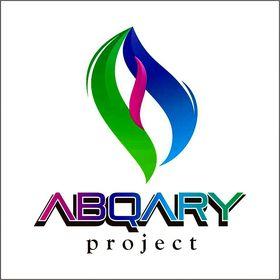 Chori Abqary
