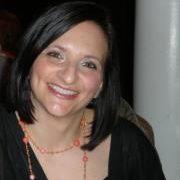 Amy Cournoyer