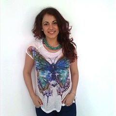 Beatrice Sima