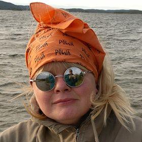 Eija Lankila