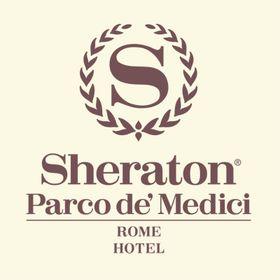 sheratonparco