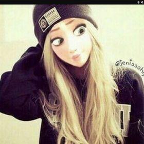 Lina Cool