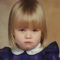 Emilia Yli-Yrjänäinen
