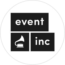 Event Inc - Top Locations finden
