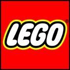 LEGO Kockashop