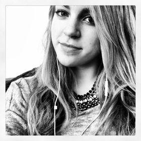 Julianne Indreråk
