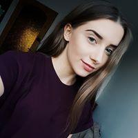 Sylwia Salik