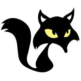 Black Fox Interiors