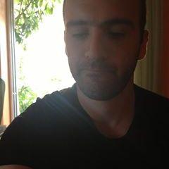 Gabriel Tasiopoulos