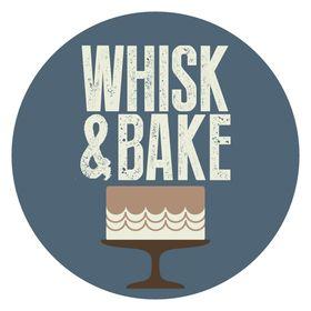 Whisk and Bake