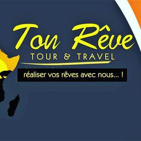 Ton Reve Ethiopie Voyage/Ton Reve Tour and Travel Agency