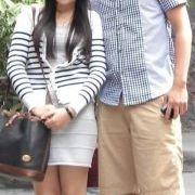 Trang Lizzie