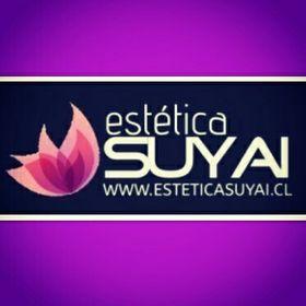 Estetica Suyai