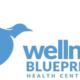 Wellness blueprint health centre blueprintcentre on pinterest wellness blueprint health centre malvernweather Choice Image