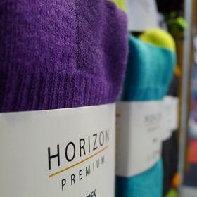 Horizon Socks