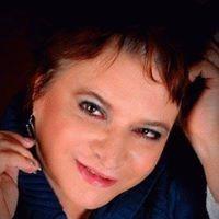 Karin Ruf