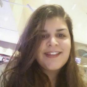 Μαρία Μανιδάκη