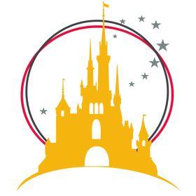 WDW Prep School | Disney Vacation Planning