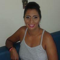 Leila Rosa