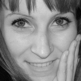 Anna Pezzotti