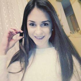 Iwanna Kastari