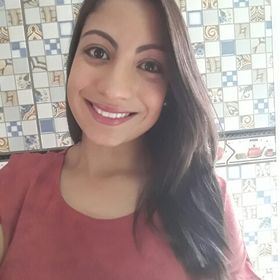 Mariani Simão