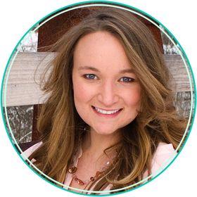 Stacy Kristine